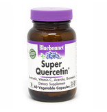 Bluebonnet Bluebonnet Super Quercetin 60ct