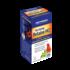 Enzymedica Enzymedica Betaine HCI 600mg 120ct