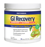 Enzymedica Enzymedica GI Recovery Drink Mix 30 servings