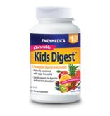 Enzymedica Kids Digest 90 ct