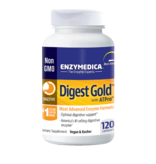 Enzymedica Enzymedica Digest Gold 120 ct