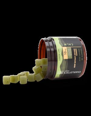 Charlotte's Web Calm Gummy 60ct