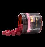 Charlotte's Web Sleep Gummy 60ct