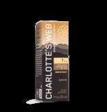 Charlotte's Web Charlotte's Web 7mg Olive Oil 1oz 00