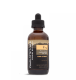 CW Hemp Full Strength Olive Oil 3.38oz