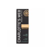 Charlotte's Web Charlotte's Web 50mg (Original) Mint Chocolate 1oz