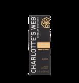 Charlotte's Web Charlotte's Web Original Olive Oil 43mg 1oz