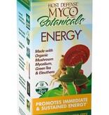 Host Defense Host Defense MycoBotanicals Energy 60 ct