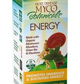 Host Defense MycoBotanicals Energy 60 ct