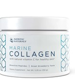 Nordic Naturals Nordic Natural Marine Collagen 5.29oz