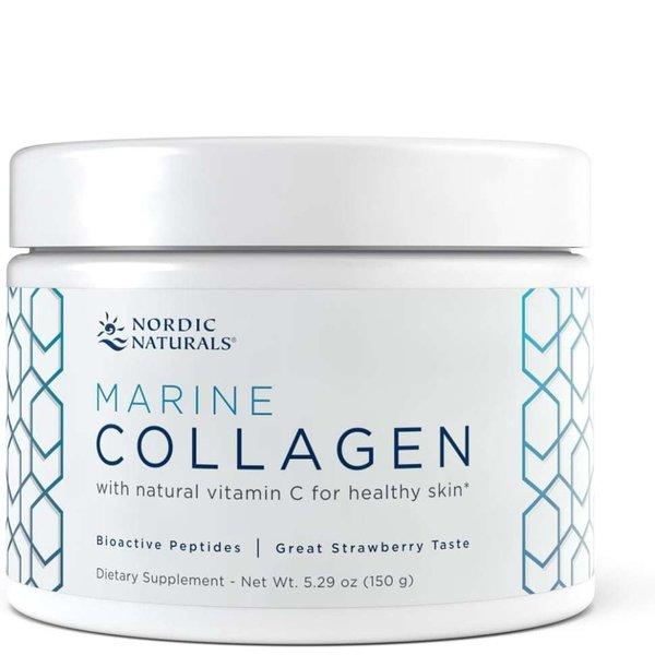 Marine Collagen 5.29oz