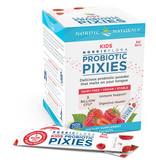 Nordic Naturals Nordic Naturals Probiotic Pixies 30 ct