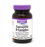 Bluebonnet CoEnzyme B-Complex 50ct