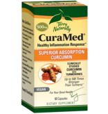Europharma Terry Naturally Curamed 500mg 60ct