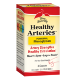 Europharma Terry Naturally Healthy Arteries 30 ct