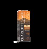 Charlotte's Web Charlotte's Web 60mg Orange Blossom 1oz