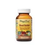 MegaFood MegaFood Blood Builder 90ct