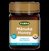 Flora Manuka Honey 250+ MGO / 10+ UMF 17.6oz