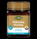 Flora Manuka Honey 250+ MGO / 10+ UMF 8.8oz