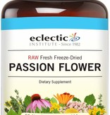 Eclectic Institute Eclectic Institute Passion Flower 200mg 50ct