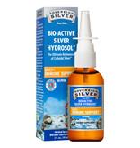 Sovereign Silver Natural Immunogenics Corp Vertical Mist Spray 2oz