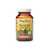 MegaFood Megafood Men's One Daily 90 ct
