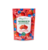 MegaFood MegaFood Women's Multi Chew 30ct
