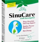 Europharma Terry Naturally SinuCare 30 ct