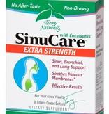 Europharma Terry Naturally SinuCare Extra Strength 30 ct