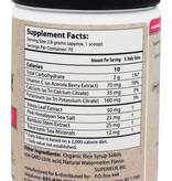 Superieur Electrolytes Fresh Watermelon 70 Servings