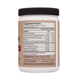 Superieur Electrolytes Red Raspberry 70 servings