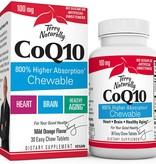 Europharma Europhama CoQ10 Ubiquinone Chewable 30ct