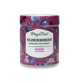 MegaFood Elderberry Immune Support Gummies 90ct