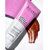 Acure Acure Radically Rejuvenating Facial Scrub 4oz