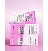 Acure Acure Radically Rejuvenating Whipped Night Cream 1.7oz