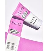 Acure Radically Rejuvenating Eye Cream 1oz
