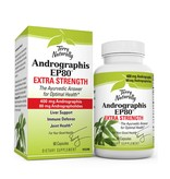 Europharma Terry Naturally Andrographis 60 ct