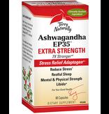 Europharma Terry Naturally Ashwagandha  EP35 Extra Strength 60ct