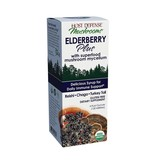 Host Defense Host Defense Elderberry Plus 4oz