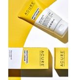 Acure Acure Brightening Day Cream 1.7oz