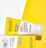 Acure Acure Brightening Face Mask 1.7oz