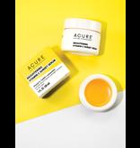 Acure Brightening Vitamin C  Sunset Serum 1oz