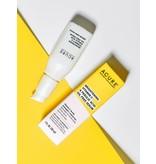 Acure Brightening Vitamin C & Ferulic Acid Oil Free Serum 1oz