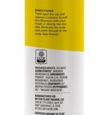 Acure Acure Dry Shampoo All Hair Types