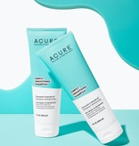 Acure Acure Simply Smoothing Shampoo