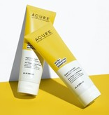 Acure Acure Ultra Hydrating Shampoo