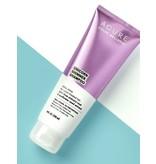 Acure Acure Unicorn Shimmer Shampoo 8oz