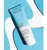 Acure Vivacious Volume Shampoo