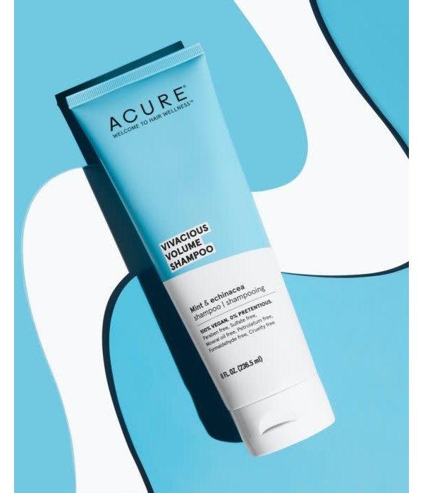 Acure Acure Vivacious Volume Shampoo