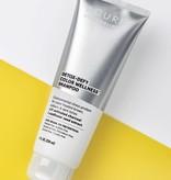 Acure Detox-Defy Color Wellness Shampoo 8oz